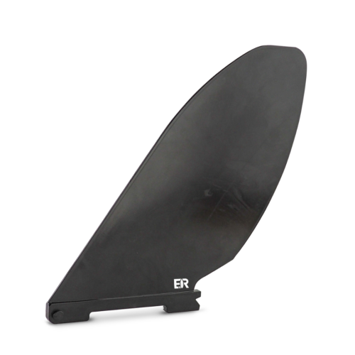 sustainable quick lock sup fin